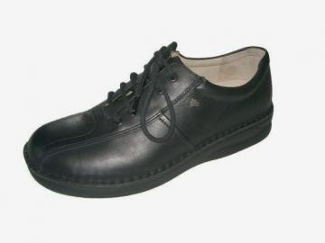 confort homme On les Chaussures conseils bons donne vous PBz5Fq bd17c2169c1