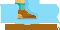 Voir-chaussures.com